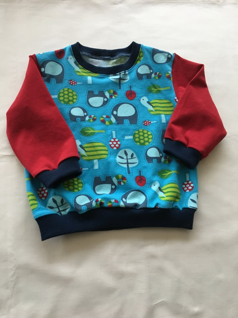 - Babyshirt - Babyshirt