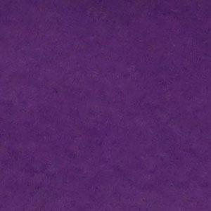 Kleinesbild - Sitzauflage aus zertifizierter ( ÖKOTEX 100) Schafwolle Strickfilz violett