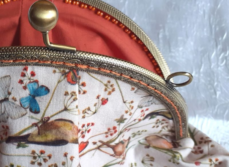 Kleinesbild - Große Midi-Tasche