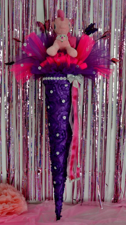 -   Schultüte Einhorn Zuckertüte Rohling für Mädchen  Geschenk Pegasus Pferd -   Schultüte Einhorn Zuckertüte Rohling für Mädchen  Geschenk Pegasus Pferd