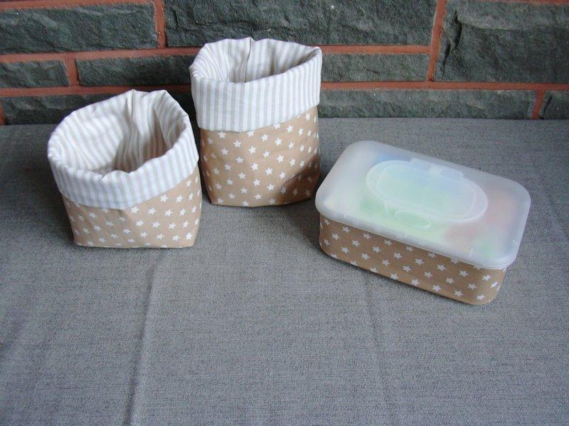 - baby set 3 tlg utensilos feuchttücherbox tücherboxhusse tücher utensilo (Kopie id: 30678) (Kopie id: 30852) - baby set 3 tlg utensilos feuchttücherbox tücherboxhusse tücher utensilo (Kopie id: 30678) (Kopie id: 30852)