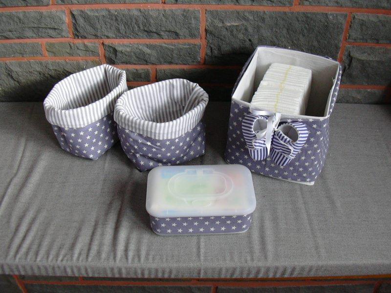 - baby set  4tlg utensilos feuchttücherbox tücherboxhusse tücher utensilo (Kopie id: 30678) - baby set  4tlg utensilos feuchttücherbox tücherboxhusse tücher utensilo (Kopie id: 30678)