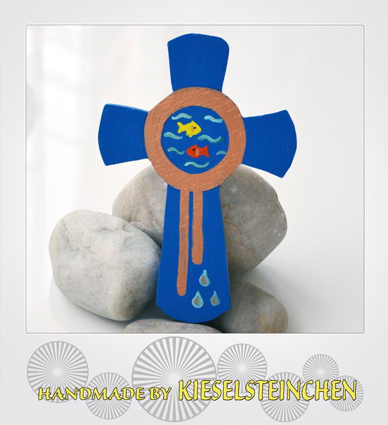 - Kinderkreuz Modern - Kinderkreuz Modern