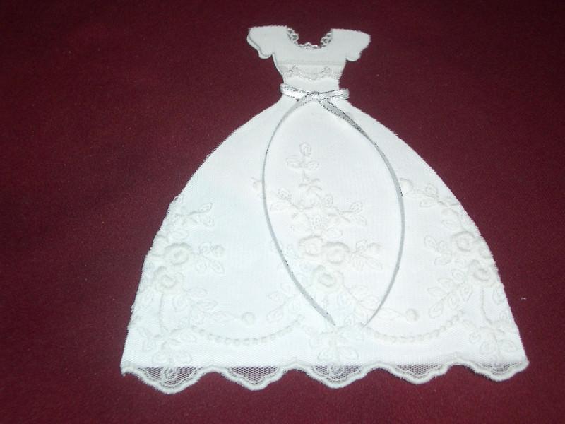 - Einladungskarten Hochzeit Hochzeitskleid Einladungen Brautkleid - Einladungskarten Hochzeit Hochzeitskleid Einladungen Brautkleid