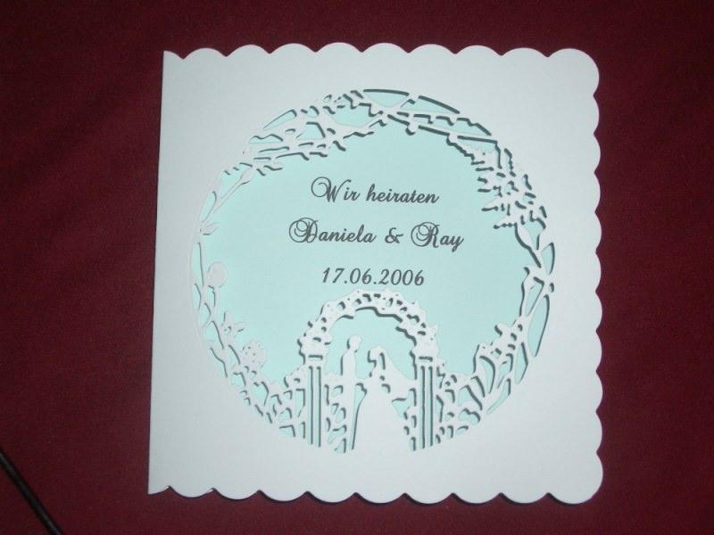 - Einladungskarten Hochzeit Einladungen Hochzeitseinladungen  - Einladungskarten Hochzeit Einladungen Hochzeitseinladungen