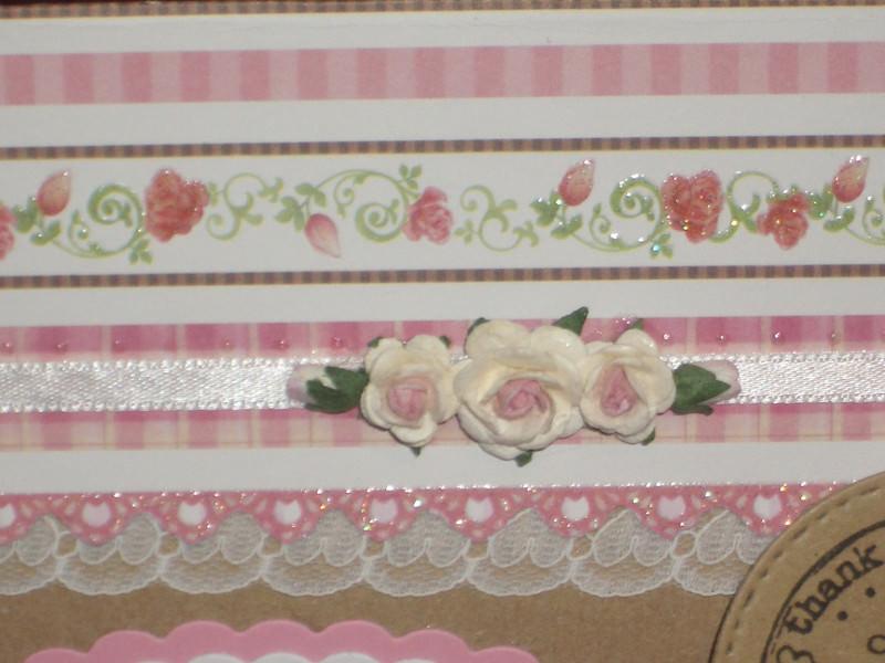 2362.180708.173524 Shabby Chic Einladungskarten Hochzeit Hochzeitskarten  Einladungen