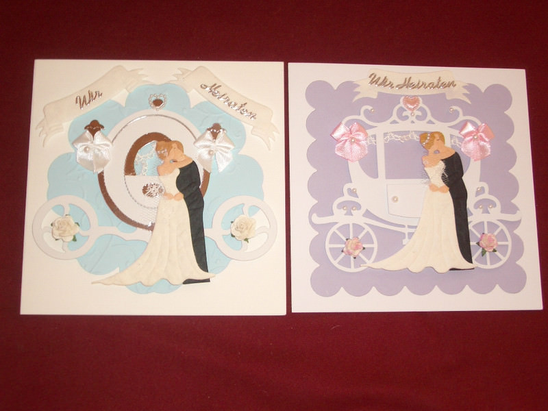 - Einladungskarten Hochzeit Hochzeitskarten Einladungen Einladungskarte - Einladungskarten Hochzeit Hochzeitskarten Einladungen Einladungskarte