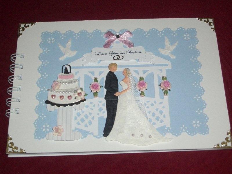 - Gästebuch Hochzeit Gästealbum Fotobuch Fotoalbum Hochzeitsgästebuch - Gästebuch Hochzeit Gästealbum Fotobuch Fotoalbum Hochzeitsgästebuch