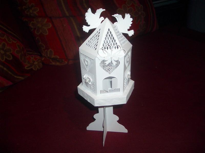 - Geldgeschenk Hochzeit Hochzeitsgeschenk Taubenhaus - Geldgeschenk Hochzeit Hochzeitsgeschenk Taubenhaus