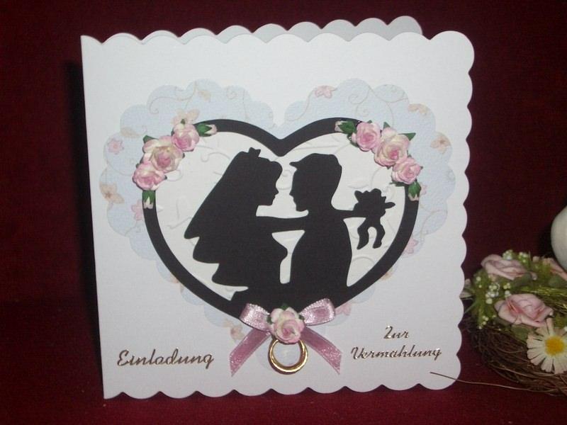 - Einladungskarten Hochzeit Hochzeitskarten Einladungen Einladungskarte Shabby Chic - Einladungskarten Hochzeit Hochzeitskarten Einladungen Einladungskarte Shabby Chic