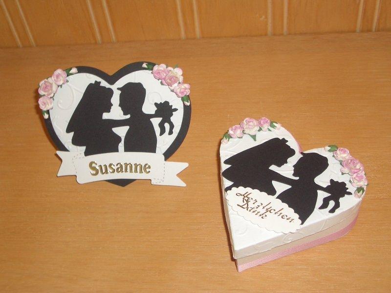 Anlässe : Einladungskarten Hochzeit Hochzeitskarten Einladungen  Einladungskarte Shabby Chic