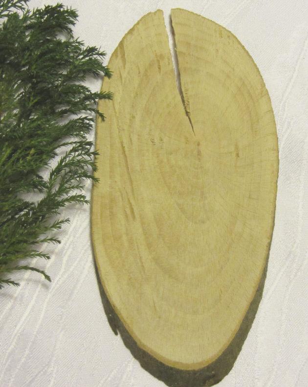 - Baumscheibe handgemacht aus Buchenholz zum Basteln oder Bemalen kaufen - Baumscheibe handgemacht aus Buchenholz zum Basteln oder Bemalen kaufen