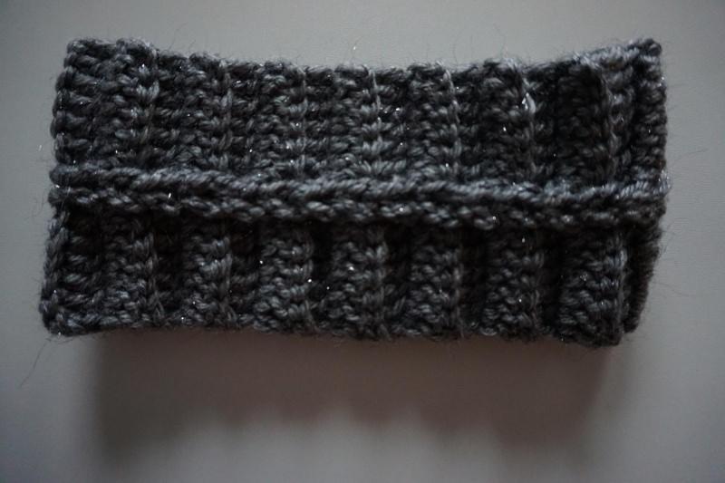 - ♡ Stirnband in der Variante Knoten ♡ amigoll9 ♡ Deko ♡ Handarbeit ♡ - ♡ Stirnband in der Variante Knoten ♡ amigoll9 ♡ Deko ♡ Handarbeit ♡