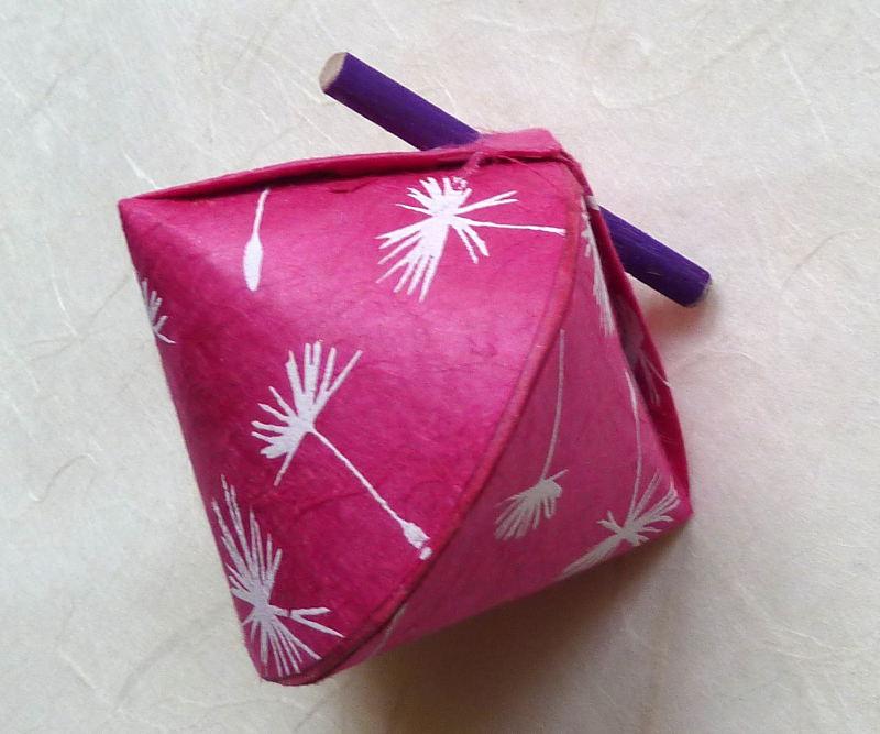 - Schmuck-/Geschenkschächtelchen Löwenzahn pink (Kopie id: 100146943) - Schmuck-/Geschenkschächtelchen Löwenzahn pink (Kopie id: 100146943)