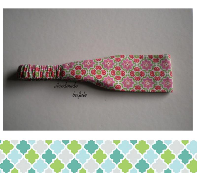 - Haarband    - Haarband