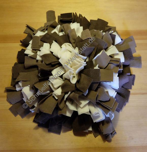 Kleinesbild - Schnüffelteppich - Schnüffelmatte - sehr stabil