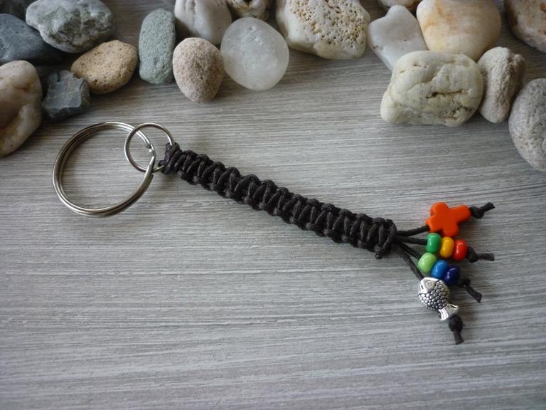 - Schlüsselanhänger zur Kommunion - Schlüsselanhänger zur Kommunion