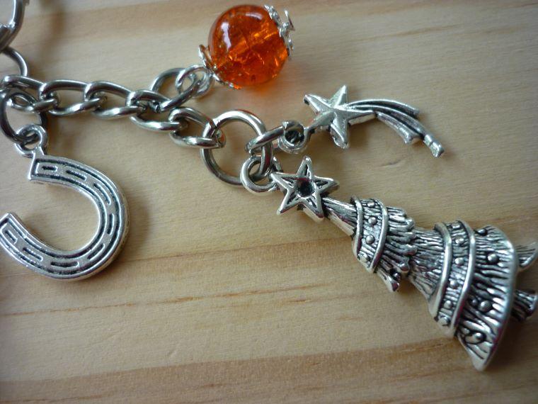Kleinesbild - Schlüsselanhänger