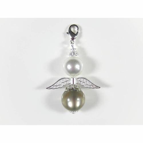 - Schutzengel Schlüsselanhänger Glücksbringer Gastgeschenke  - Schutzengel Schlüsselanhänger Glücksbringer Gastgeschenke