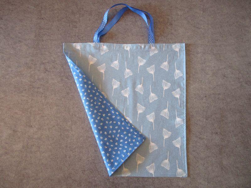 - Einkaufstasche, Einkaufbeutel, Baumwolltasche, Beutel, Tasche - Einkaufstasche, Einkaufbeutel, Baumwolltasche, Beutel, Tasche