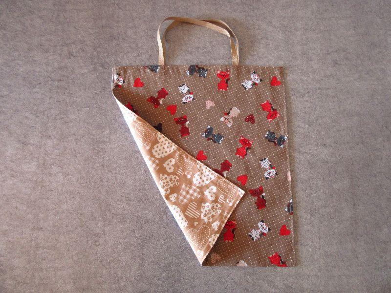 - Einkaufstasche, Einkaufbeutel, Baumwolltasche, Beutel, Tasche, Katzen - Einkaufstasche, Einkaufbeutel, Baumwolltasche, Beutel, Tasche, Katzen