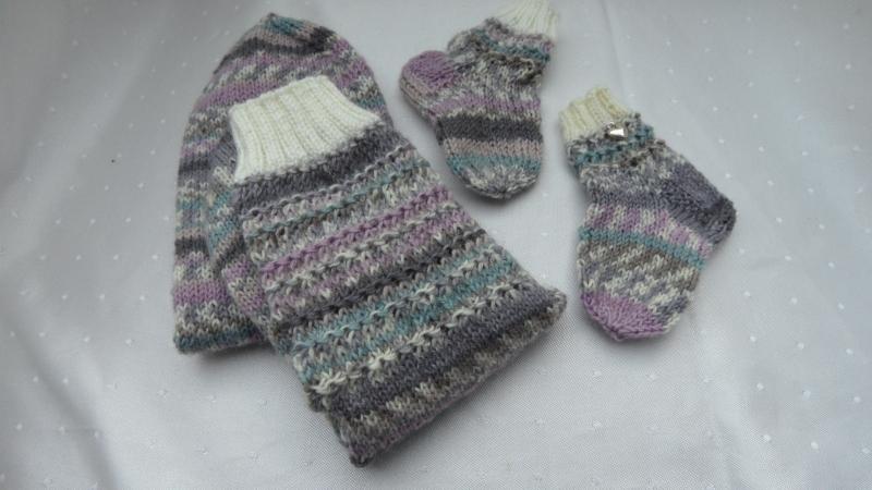 - Mama und Baby-Socken,  handgestrickte Wollsocken für Mutter und Kind, Babysocken gestrickt. Auch super als Geschenk - 1265 - Mama und Baby-Socken,  handgestrickte Wollsocken für Mutter und Kind, Babysocken gestrickt. Auch super als Geschenk - 1265