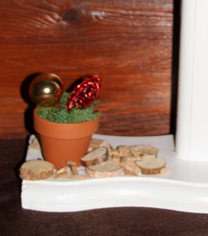 Kleinesbild - Schneemann Weihnachtsdeko JOEY SNOWMAN Figur Herbstdeko Künstlerfigur Winterdeko Geschenk
