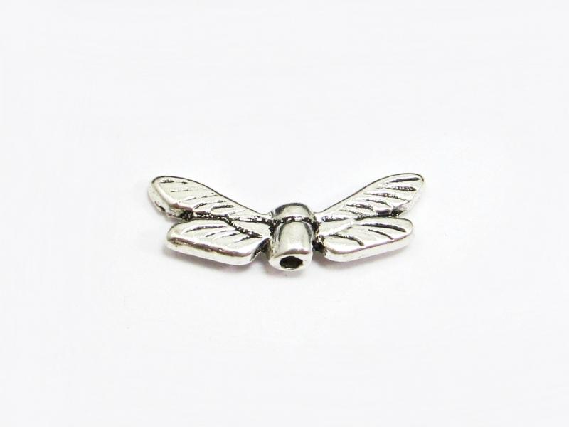 Kleinesbild - 15 Mini Flügel