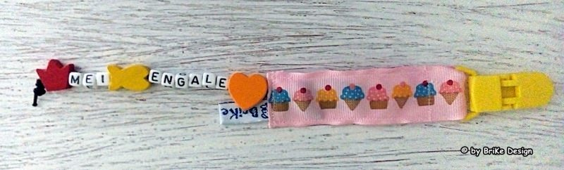 -  ♡Band♡mei-Engale♡ handmade BriKe Design  -  ♡Band♡mei-Engale♡ handmade BriKe Design