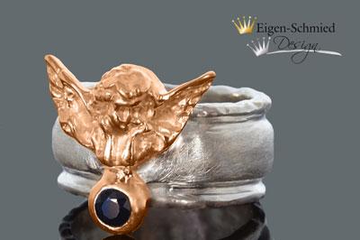 Kleinesbild - Goldschmiede Engelring