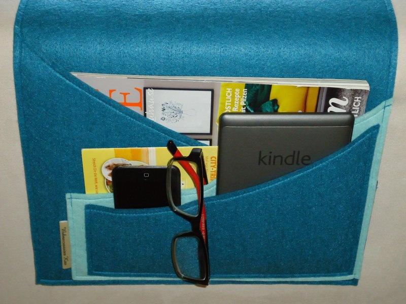 - Sofa Taschen, Sofa Butler, Tablet Tasche,Handy Tasche,eBook Tasche,individualisierbar(Kopie id: 100013907) (Kopie id: 100042742) - Sofa Taschen, Sofa Butler, Tablet Tasche,Handy Tasche,eBook Tasche,individualisierbar(Kopie id: 100013907) (Kopie id: 100042742)