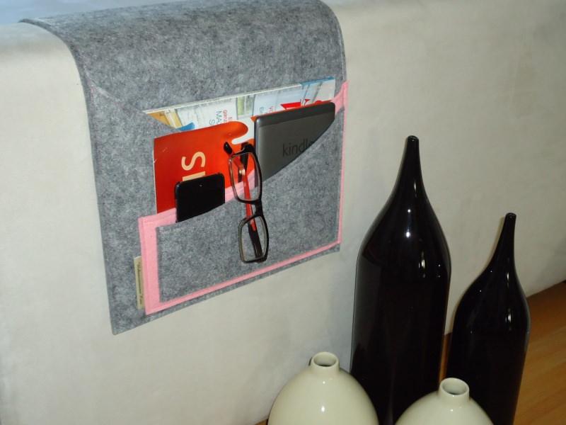 Kleinesbild - Sofa Taschen, Sofa Butler, Tablet Tasche,Handy Tasche,eBook Tasche,individualisierbar(Kopie id: 100013907) (Kopie id: 100042742) (Kopie id: 100043593)