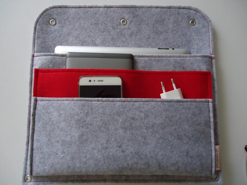 Kleinesbild - Wohnmobil Wand Tasche, Wand Organizer, Hängeorganizer,Filz, individualisierbar (Kopie id: 100013901) (Kopie id: 100013923) (Kopie id: 100175434) (Kopie id: 100177079) (Kopie id: