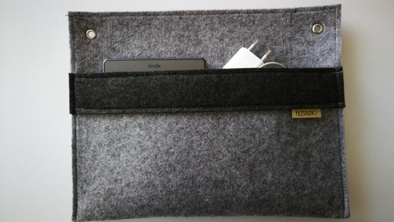 Kleinesbild - Tablet Wand Tasche, Wand Organizer, Hängeorganizer,Filz, individualisierbar (Kopie id: 100013901) (Kopie id: 100013923) (Kopie id: 100175434) (Kopie id: 100177079) (Kopie id: (Kopi