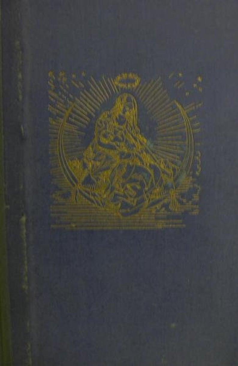 - Das Marienbuch-Dürers Marienleben nebst einer Auswahl der schönsten Marienlegenden - Das Marienbuch-Dürers Marienleben nebst einer Auswahl der schönsten Marienlegenden