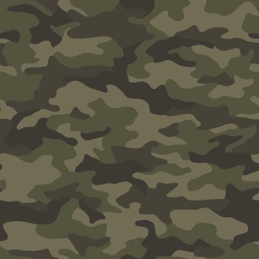 - Baumwolldruck Camouflage Tarnfleck grün moosgrün dunkelgrün schwarz Stoffmasken für Jungs und Männer  - Baumwolldruck Camouflage Tarnfleck grün moosgrün dunkelgrün schwarz Stoffmasken für Jungs und Männer