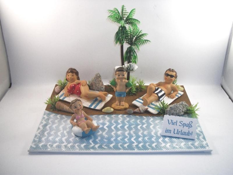 Anlasse Geldgeschenk Geburtstag Urlaub Urlaubsgeld