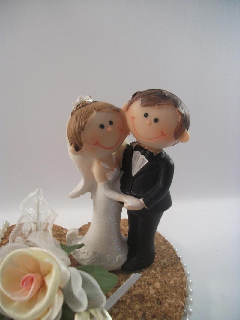 Kleinesbild - Geldgeschenk, Hochzeit, lustiges Paar, Comic, funny, Humor, Brautpaar