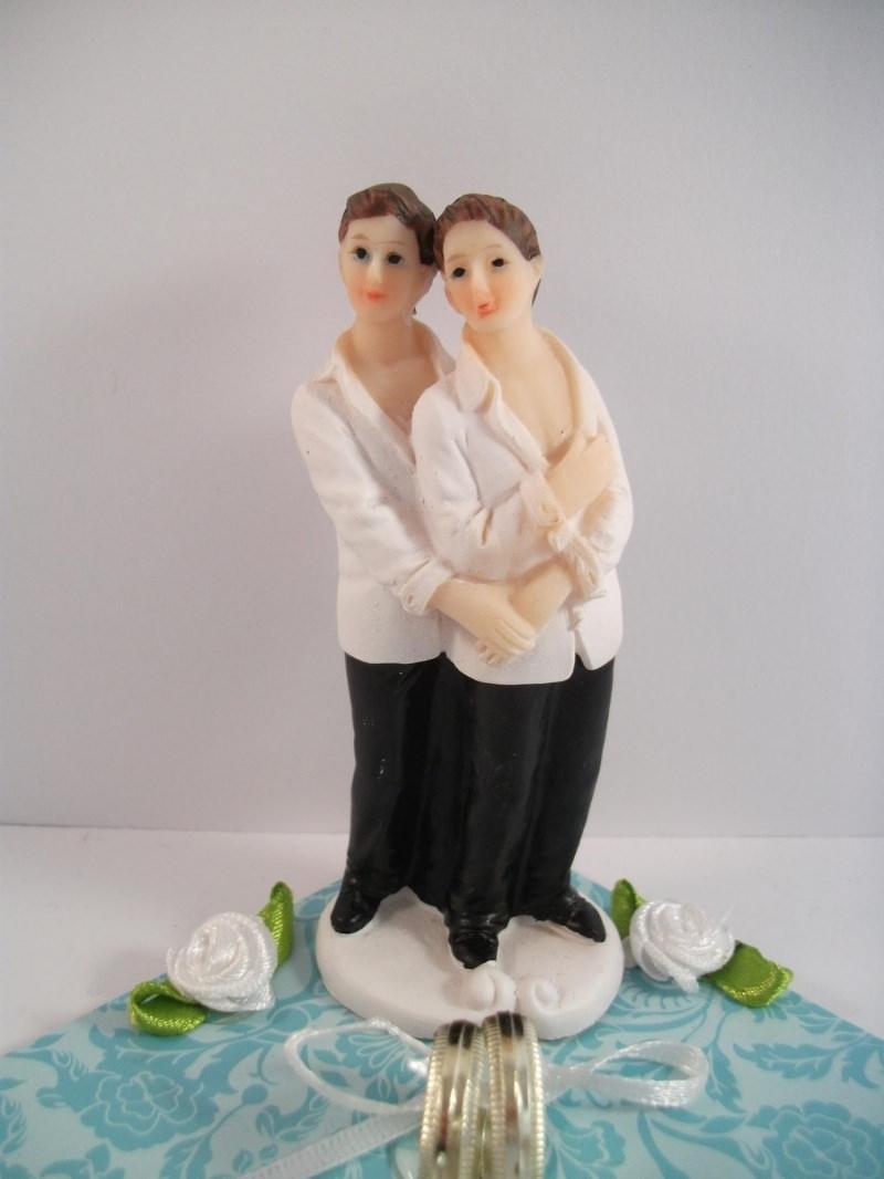 Kleinesbild - Geldgeschenk, Männerhochzeit, Hochzeit, Männer heiraten, schwul