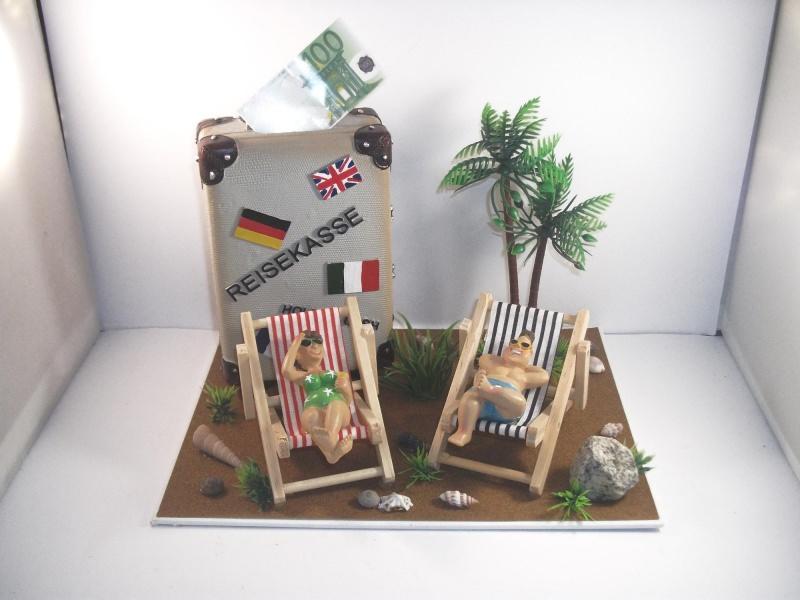 Anlasse Geldgeschenk Geburtstag Urlaub Geburtstag Urlaubsgeld