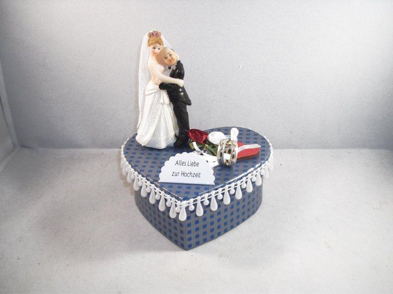 - Geldgeschenk Hochzeit, Brautpaar alt und jung, Ehe - alter Mann, junge Frau - dicker Mann, schlanke Frau - kleiner Mann, große Frau, humorvoll - Geldgeschenk Hochzeit, Brautpaar alt und jung, Ehe - alter Mann, junge Frau - dicker Mann, schlanke Frau - kleiner Mann, große Frau, humorvoll