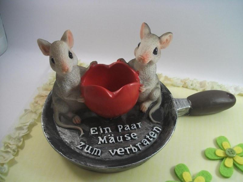 Anlasse Geldgeschenk Geburtstag Mause Zum Verbraten Geld