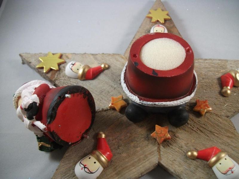 Kleinesbild - Geldgeschenk zu Weihnachten, Schmuckgeschenk, Schmuckverpackung