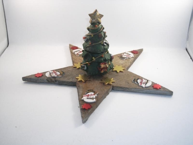 - Geldgeschenk zu Weihnachten, Schmuckgeschenk, Schmuckverpackung   - Geldgeschenk zu Weihnachten, Schmuckgeschenk, Schmuckverpackung