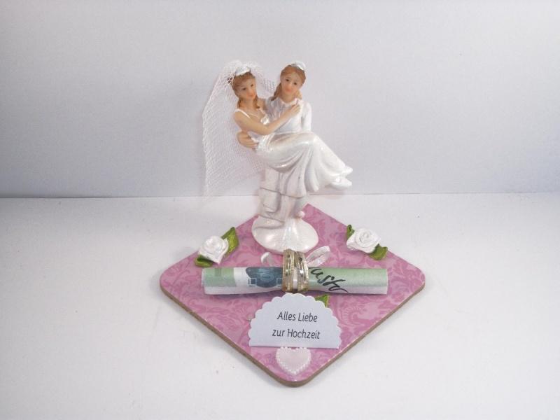 - Geldgeschenk, Frauenhochzeit, lesbisch, Hochzeit, Frauen heiraten    - Geldgeschenk, Frauenhochzeit, lesbisch, Hochzeit, Frauen heiraten