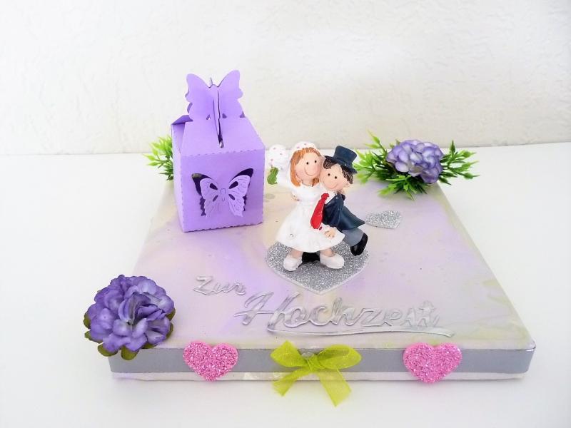 - Geldgeschenke zur Hochzeit Geschenkverpackung Hochzeitsgeschenk - Geldgeschenke zur Hochzeit Geschenkverpackung Hochzeitsgeschenk