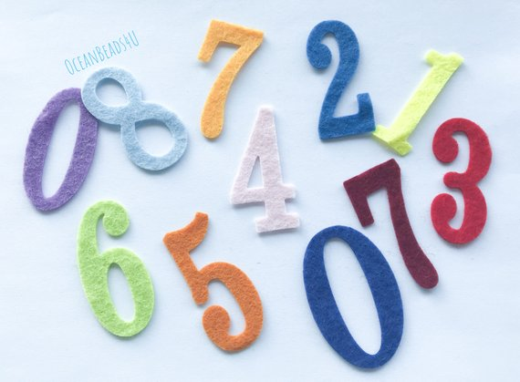 - Filz Alphabet Set (5cm), Capital fühlte Buchstaben Crafting, Filz Alphabet Sets, gestanzte Buchstaben, pädagogische Aktivitäten, Filz Alphabet Set - Filz Alphabet Set (5cm), Capital fühlte Buchstaben Crafting, Filz Alphabet Sets, gestanzte Buchstaben, pädagogische Aktivitäten, Filz Alphabet Set