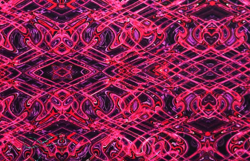 - ✂ Patchworkstoff Meterware Paula Nadelstern Kismet 1774 pink - ✂ Patchworkstoff Meterware Paula Nadelstern Kismet 1774 pink