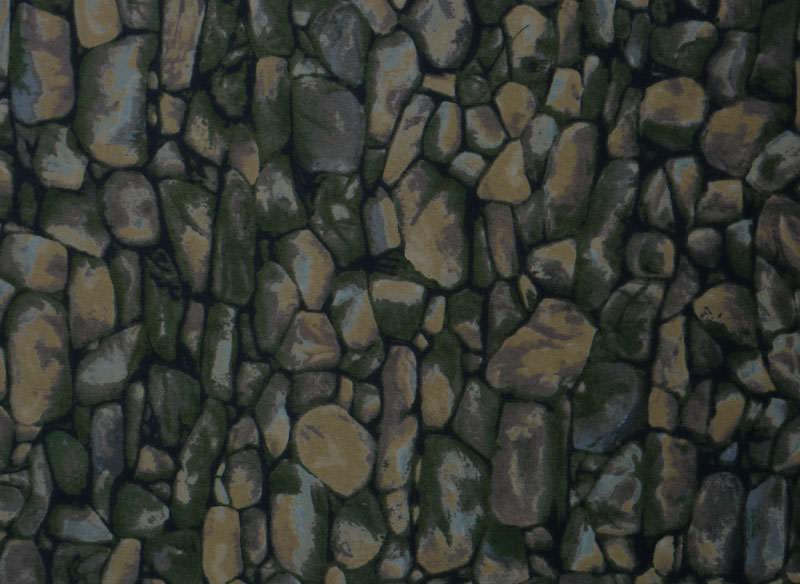 - ✂ Patchworkstoff Meterware Michael Miller Rock Wall - ✂ Patchworkstoff Meterware Michael Miller Rock Wall