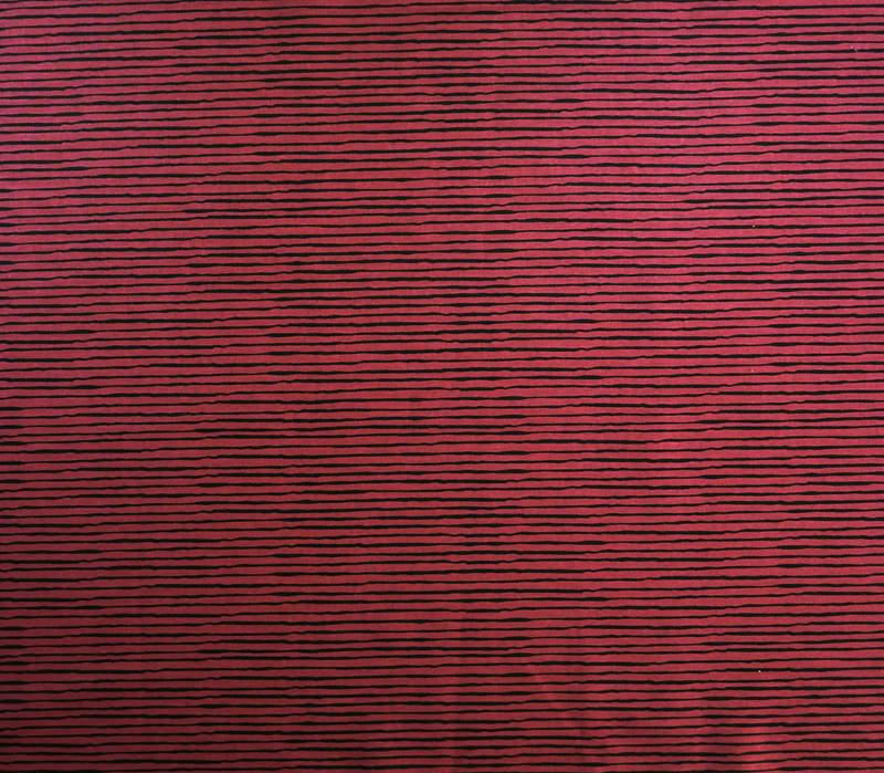 - ✂ Patchworkstoff Meterware Loralie Design Sorta Stripe - ✂ Patchworkstoff Meterware Loralie Design Sorta Stripe